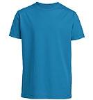 Stanley & Stella - Kids Kinder T-Shirt - Mini Stanley Paints Bio-Baumwolle - ...