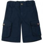 Frugi - Cargo-Shorts navy, kbA