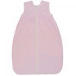 Lana -  Schlafsack rosa mit Plüsch, kbA
