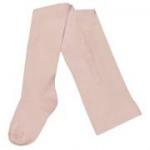GRÖDO - Strumpfhose rosa, kbA