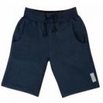 Cotton People Organic - Shorts marine, kbA
