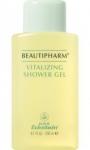 Beautipharm® Vitalizing Shower Gel