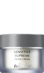 Sensitive Supreme