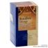 Rooibos Orange Beuteltee Bio 20x1,5g