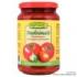 Tomatensauce Tradizionale Bio 340g