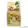 Keksfreunde Vanille Bio 250g