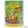 Tiger Quick Instant Trinkschokolade Bio 400g