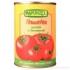 Tomaten geschält in der Dose Bio 400g