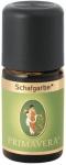 Schafgarbe* bio 5ml