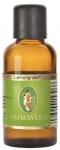 Lemongrass* bio 50ml