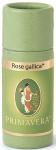 Rose gallica* bio 1ml