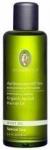 Aprikosenkernöl Bio von Primavera Life GmbH Inhalt ( 100 ml)
