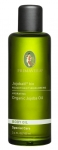 Jojobaöl Bio von Primavera Life GmbH Inhalt ( 100 ml)