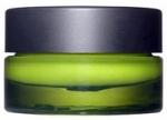 Sheabutter Bio von Primavera Life GmbH Inhalt ( 25 ml)