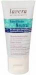 Lavera Baby und Kinder Neutral Wundschutzcreme von Laverana GmbH Inhalt ( 50 ml)
