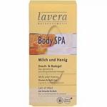 Lavera Body SPA Lavendel- Aloe Vera Dusch- und Badegel 150ml von Laverana GmbH & Co. KG Inhalt ( 150 ml)