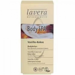 Lavera Body SPA Vanille- Kokos Bodylotion 150ml von Laverana GmbH & Co. KG Inhalt ( 150 ml)