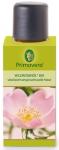 Wildrosenöl Bio von Primavera Life GmbH Inhalt ( 30 ml)