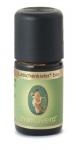 Latschenkiefer Bio Öl von Primavera Life GmbH Inhalt ( 5 ml)