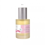 Lavera Body SPA Rose Garden Eau de Toilette Bio-Wildrose 30ml von Laverana GmbH & Co. KG Inhalt ( 30 ml)