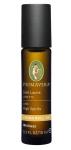 Roll On Gute Laune von Primavera Life GmbH Inhalt ( 10 ml)