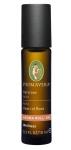 Roll On Herzrose von Primavera Life GmbH Inhalt ( 10 ml)