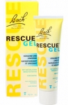 Bach Original Rescue Gel von Nelsons GmbH Inhalt ( 30 g)