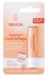 Everon Lippenpflege von Weleda AG Inhalt ( 4,8 g)
