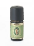 Majoran kbA Öl von Primavera Life GmbH Inhalt ( 5 ml)