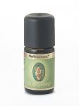 Pfeffer Schwarz Kba Öl von Primavera Life GmbH Inhalt ( 5 ml)