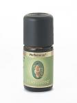 Pfefferminze kbA 5 ml Öl von Primavera Life GmbH Inhalt ( 5 ml)