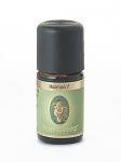 Rosmarin Kba Öl 10ml von Primavera Life GmbH Inhalt ( 10 ml)