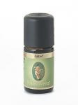 Salbei kbA Öl von Primavera Life GmbH Inhalt ( 5 ml)
