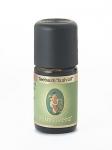Teebaum bush Öl von Primavera Life GmbH Inhalt ( 5 ml)