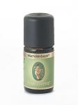 Wacholderbeere kbA Öl von Primavera Life GmbH Inhalt ( 5 ml)