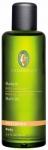 Rose Sanddorn Badeöl von Primavera Life GmbH Inhalt ( 100 ml)