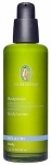 Lavendel Vanill Bodylotion von Primavera Life GmbH Inhalt ( 100 ml)