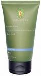 Lavendel Vanille Duschbalsam von Primavera Life GmbH Inhalt ( 150 ml)