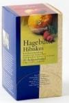Hagebutte-Hibiskus Tee von Sonnentor Kräuterhandelsges.m.b.H Inhalt ( 20 Stück)