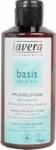 Basis Sensitiv Lotion Reichhaltig von Laverana GmbH Inhalt ( 200 ml)