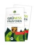 Grüness Päus´chen Cranberries und Brennnesselsamen 35g