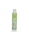 Struktur Shampoo Balsampappel 200ml