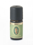 Vetiver* bio 5ml