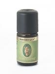 Madarine grün* bio 5ml