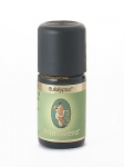 Eukalyptus globulus* bio (Cineol 85%) 5ml