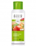 Color Glanz Shampoo 200ml