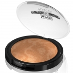 Trend sensitiv Illuminating Powder Gold Bronze 02 8g