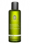 Aloe Vera Öl* bio 100ml