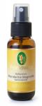 BioAirspray Mandarine Magnolie* 30ml