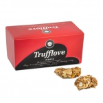 ChocoTruffes Love